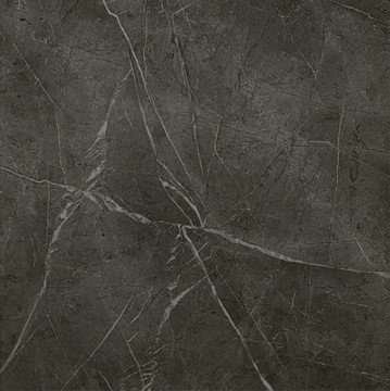 Marvel Grey Stone 60 (7N3F) 60x60 Керамогранит