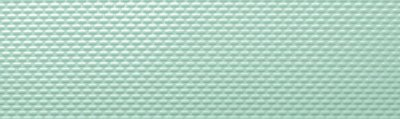 Ibero Плитка Intuition Pulse Aquamarine 29x100