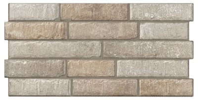 BRICK NATURAL, Porcelanicos HDC (керамогранит 30х60)