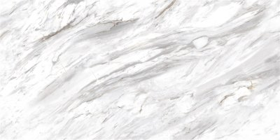 Decovita 60x120 BIANCO CARRARA FULL LAPPATO