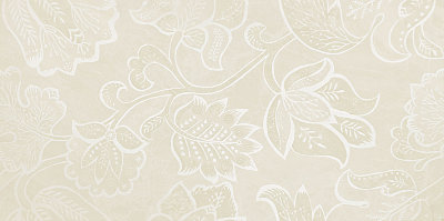 Tubadzin Obsydian White Decor 29.8x59.8