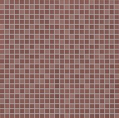 Fap  Color Now Micromosaico Marsala 30,5X30,5 мозаика