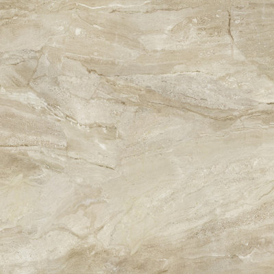 Ape Gio Polished Rect. Natural 75х75 керамогранит