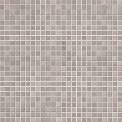 Fap  Color Now Micromosaico Tortora 30,5X30,5 мозаика