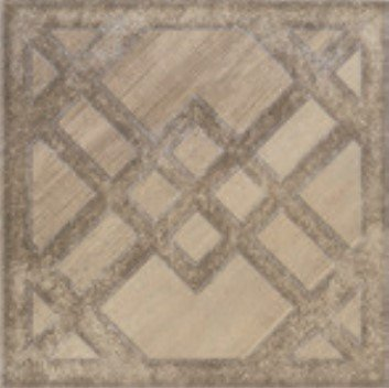 Cerdomus Antique Geometrie Clay 20x20 керамогранит