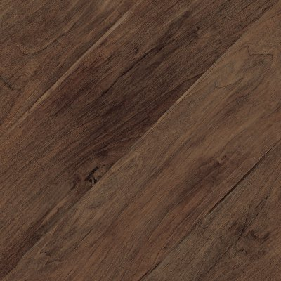 Cerdomus Antique Decor Walnut RT 60x60 керамогранит