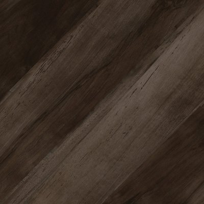 Cerdomus Antique Decor Wenge RT 60x60 керамогранит