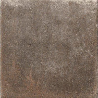 Cir Miami керамогранит LIGHT BROWN 20X20