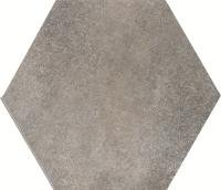 CIR керамогранит HEXAGON GREY 24X27,7